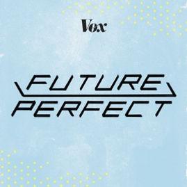 future perfect.jpg