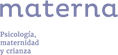 LogoWebAzul.png