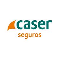 caser.png