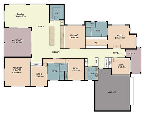 Floor Plan Sample -$50.jpg