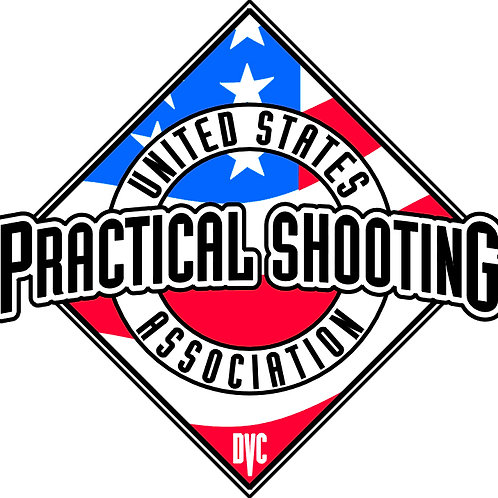 Introduction to Competitive Shooting (Call Us For