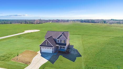 Aerial Grass Replacement.jpg