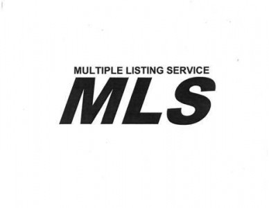 TMLS Certified