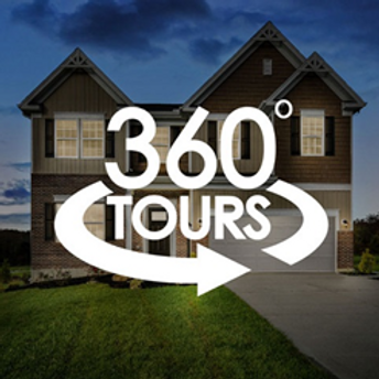 360 Virtual Tour (Interactive)