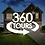 Thumbnail: 360 Virtual Tour (Interactive)