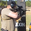 Thumbnail: Competitive Shooting 200 (Call Us For Details)