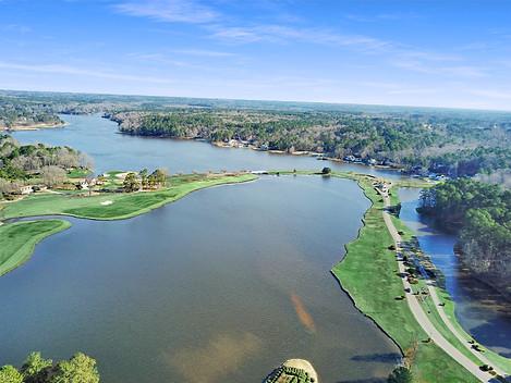 Lake Trace.jpg