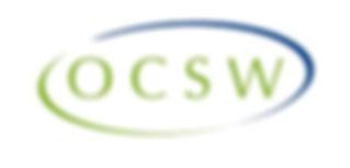 OCSW.jpg