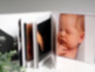 album foto klein.jpg