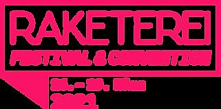 im_imke_machura_raketerei_festival-logo_
