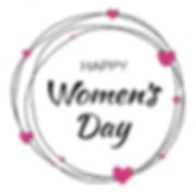 WOMAN'S DAY 2019 SCRITTA 5.png