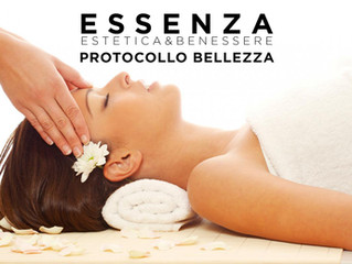 Il Blog di Essenza - Accelerare il ringiovanimento Cellulare !!!