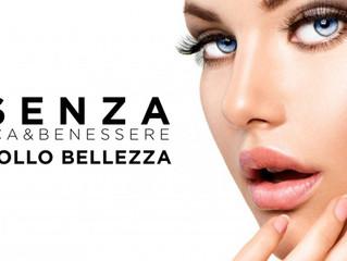 Il Blog di Essenza - Apparire più Giovane !!!