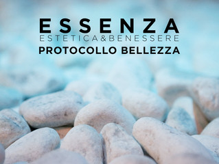 Il Blog Di ESSENZA - L'Energia che è in te...