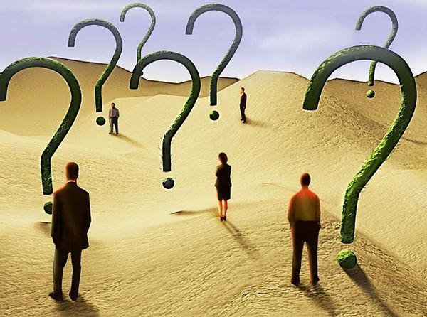 domande alla psicologa