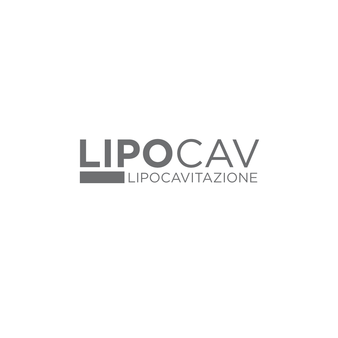 LIPOCAV