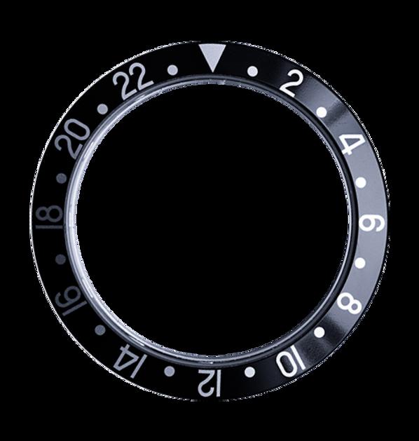 Orologio quadrante.png