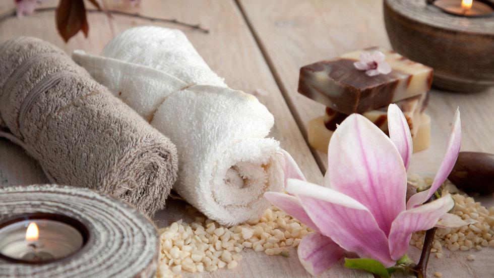 Massaggi Olistici Roma Eur | Essenza Eur