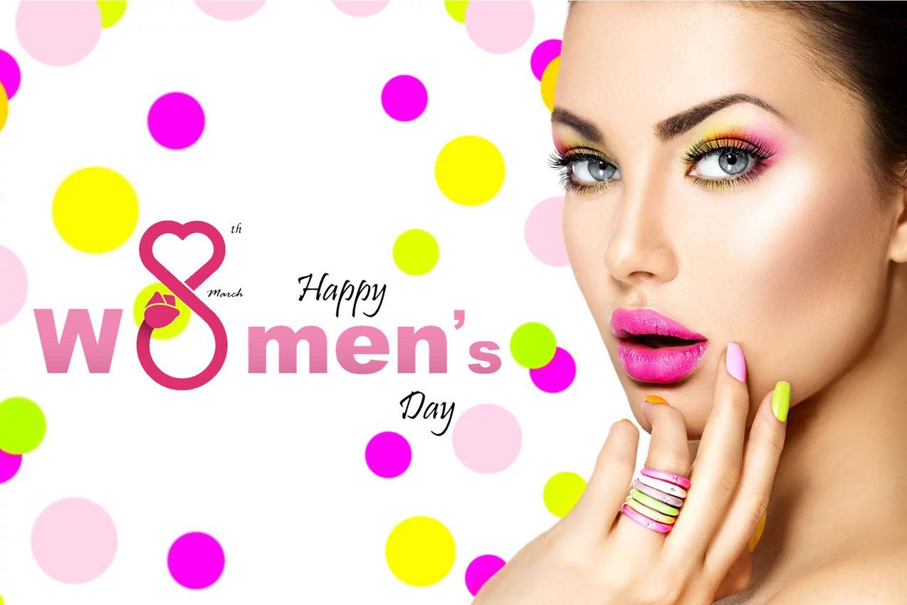 womens day cattura rettangolare.JPG