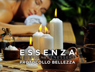 Il Blog Di ESSENZA - Cellulite 😠 ACERRIMA NEMICA 😠