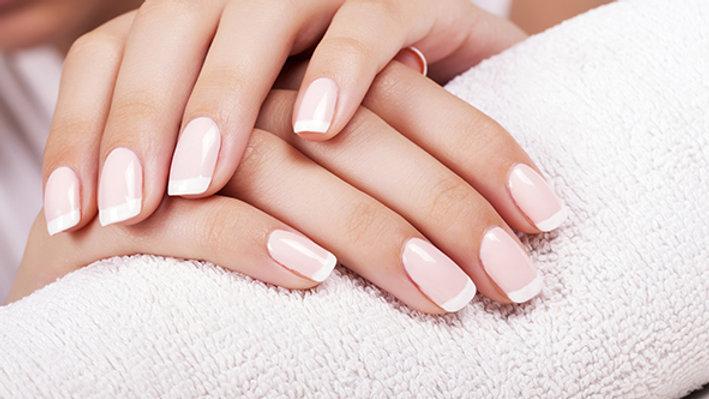 Manicure Essenza Eur Roma