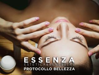 Il Blog Di Essenza -  L'Eterna Giovinezza