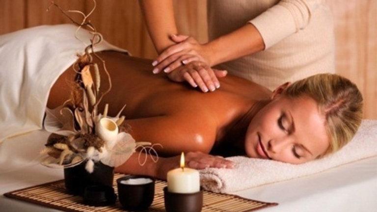 Massaggio Ayurveda Corpo e Viso Roma Eur   Essenza Eur