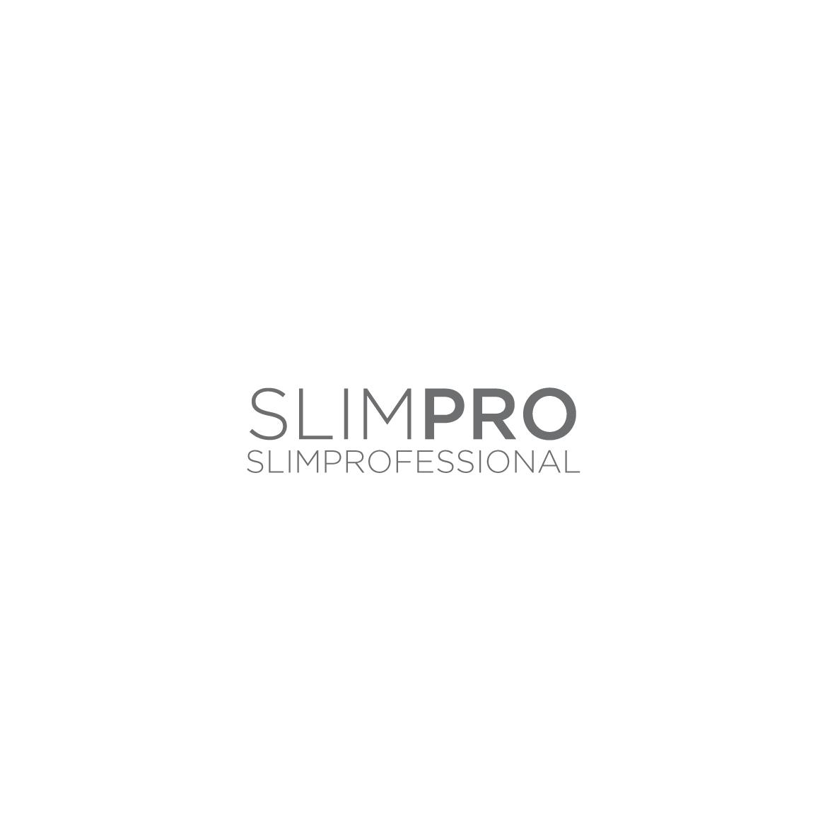 SLIMPROFESSIONAL
