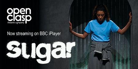 sugar text.jpg