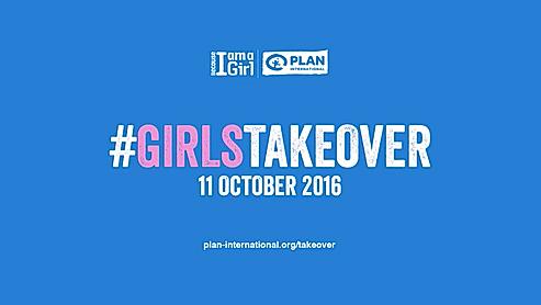 Girls Takeover PLAN International.png