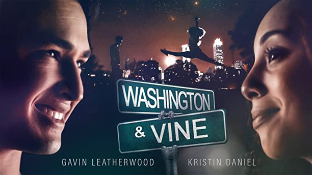 Washington & Vine