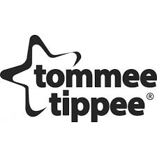 Tommee Tippee online video series