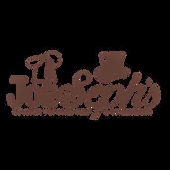 Joe & Seph's online ad campaign