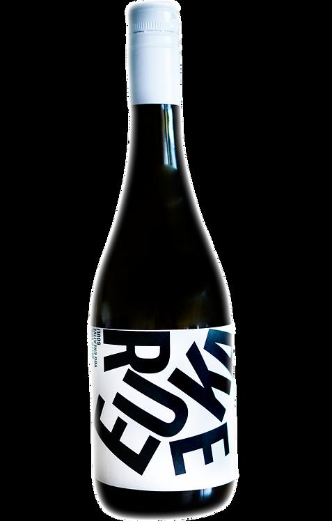 EUREKA Weinspritzer