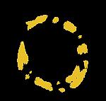 Eureka_Logo-03.png