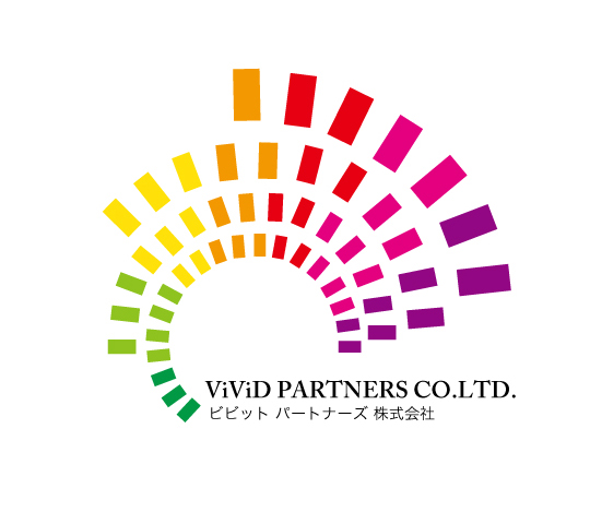 ViViD PARTNERS CO.LTD