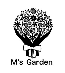 M's Garden