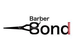 Barber Bond