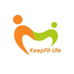 keepfit-life