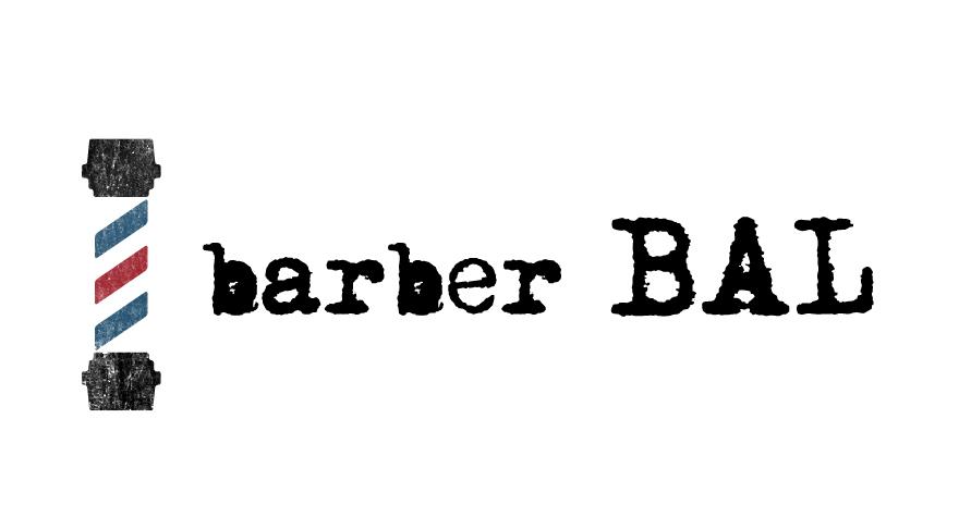 barber BAL