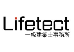 Lifetect