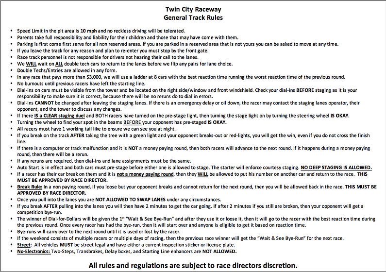 TCR RULES 2019.png