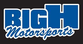 Big H logo.jpg