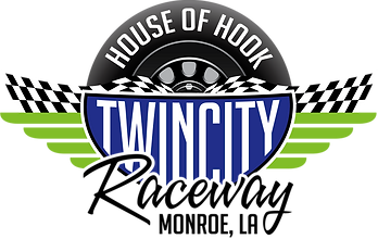 Twin City Raceway New Logo.png