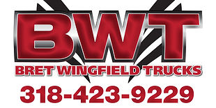 BWT-8x4SN.jpg
