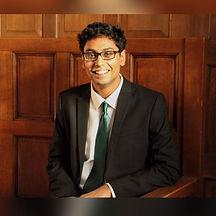 Profile_Picture_Me - Sagnik Bhattacharya