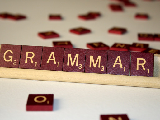 Looking Back in Anger: Shifting the Grammar of Colonial/Western Pedagogies
