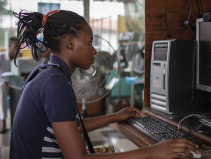 Sub-Saharan Africa: The Rise of Internet Shutdowns and Their Implications with Democracy