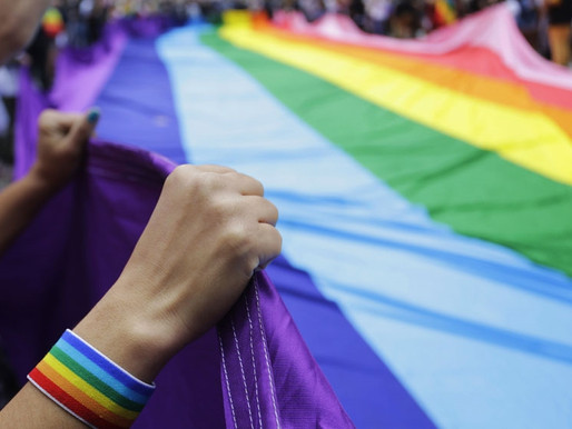 The State of the LGBT+ Community in Contemporary Bhutan