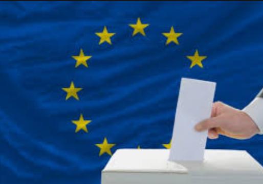 Policy Brief: European Union & Uneven Development